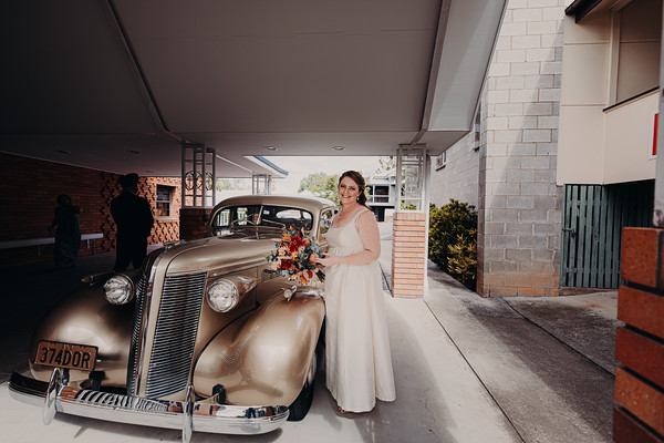 13_N+G_at_St-Johns_Lutheran_Church_Ipswitch_She_Said_Yes_Wedding_Photography_Brisbane