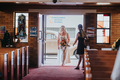 20_N+G_at_St-Johns_Lutheran_Church_Ipswitch_She_Said_Yes_Wedding_Photography_Brisbane