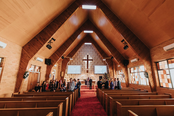 15_N+G_at_St-Johns_Lutheran_Church_Ipswitch_She_Said_Yes_Wedding_Photography_Brisbane