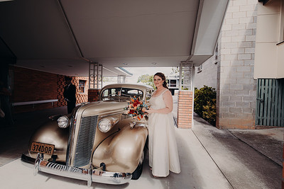 14_N+G_at_St-Johns_Lutheran_Church_Ipswitch_She_Said_Yes_Wedding_Photography_Brisbane