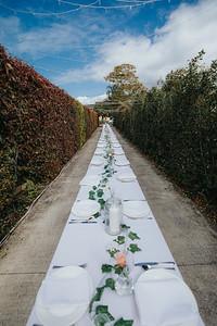 12_N+A_She_Said_Yes_Wedding_Photography_Brisbane