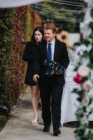 18_N+A_She_Said_Yes_Wedding_Photography_Brisbane