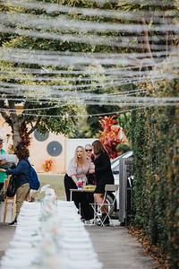 13_N+A_She_Said_Yes_Wedding_Photography_Brisbane