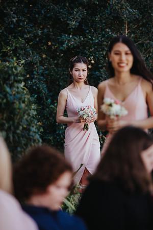 39_N+A_She_Said_Yes_Wedding_Photography_Brisbane