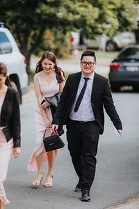4_N+A_She_Said_Yes_Wedding_Photography_Brisbane