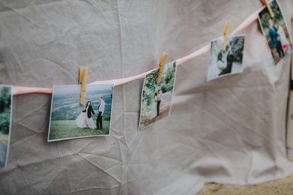 9_N+A_She_Said_Yes_Wedding_Photography_Brisbane