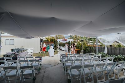 7_N+A_She_Said_Yes_Wedding_Photography_Brisbane