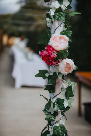 11_N+A_She_Said_Yes_Wedding_Photography_Brisbane