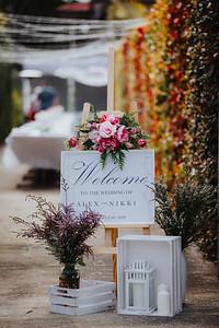 1_N+A_She_Said_Yes_Wedding_Photography_Brisbane