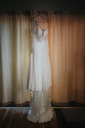 21_N+A_She_Said_Yes_Wedding_Photography_Brisbane