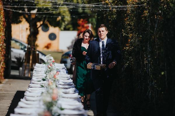 25_N+A_She_Said_Yes_Wedding_Photography_Brisbane