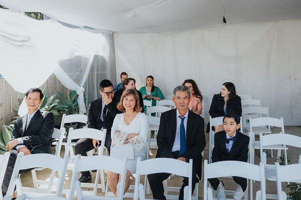 26_N+A_She_Said_Yes_Wedding_Photography_Brisbane