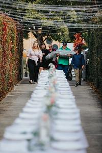 14_N+A_She_Said_Yes_Wedding_Photography_Brisbane