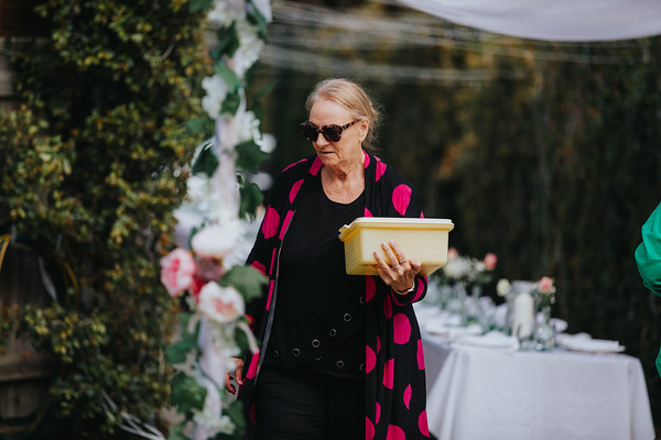 16_N+A_She_Said_Yes_Wedding_Photography_Brisbane