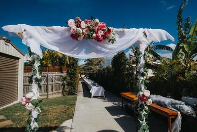 36_N+A_She_Said_Yes_Wedding_Photography_Brisbane