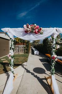 35_N+A_She_Said_Yes_Wedding_Photography_Brisbane