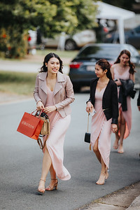 3_N+A_She_Said_Yes_Wedding_Photography_Brisbane