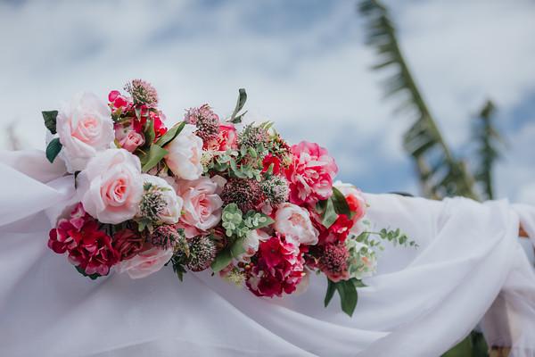 10_N+A_She_Said_Yes_Wedding_Photography_Brisbane
