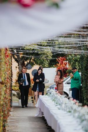 17_N+A_She_Said_Yes_Wedding_Photography_Brisbane