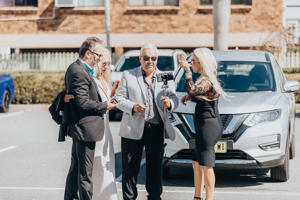 11_R+W_at_Greek_Orthodox_Church_of_St_Anna_She_Said_Yes_Wedding_Photography_Brisbane