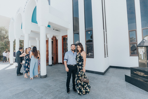 18_R+W_at_Greek_Orthodox_Church_of_St_Anna_She_Said_Yes_Wedding_Photography_Brisbane