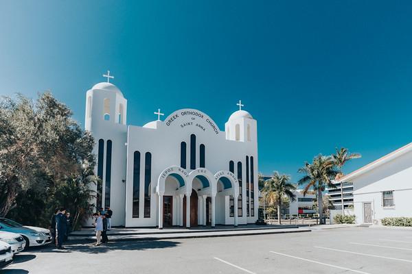 1_R+W_at_Greek_Orthodox_Church_of_St_Anna_She_Said_Yes_Wedding_Photography_Brisbane