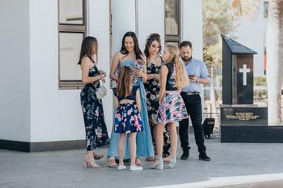 15_R+W_at_Greek_Orthodox_Church_of_St_Anna_She_Said_Yes_Wedding_Photography_Brisbane