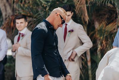 10_R+W_at_Greek_Orthodox_Church_of_St_Anna_She_Said_Yes_Wedding_Photography_Brisbane