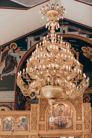 4_R+W_at_Greek_Orthodox_Church_of_St_Anna_She_Said_Yes_Wedding_Photography_Brisbane