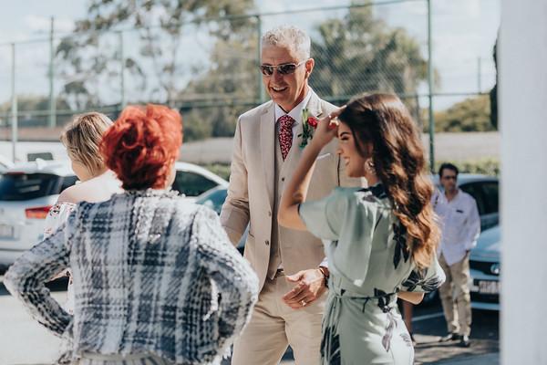 7_R+W_at_Greek_Orthodox_Church_of_St_Anna_She_Said_Yes_Wedding_Photography_Brisbane