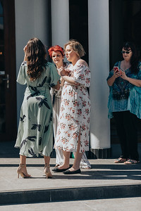 13_R+W_at_Greek_Orthodox_Church_of_St_Anna_She_Said_Yes_Wedding_Photography_Brisbane