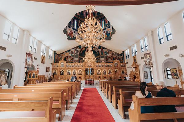 3_R+W_at_Greek_Orthodox_Church_of_St_Anna_She_Said_Yes_Wedding_Photography_Brisbane