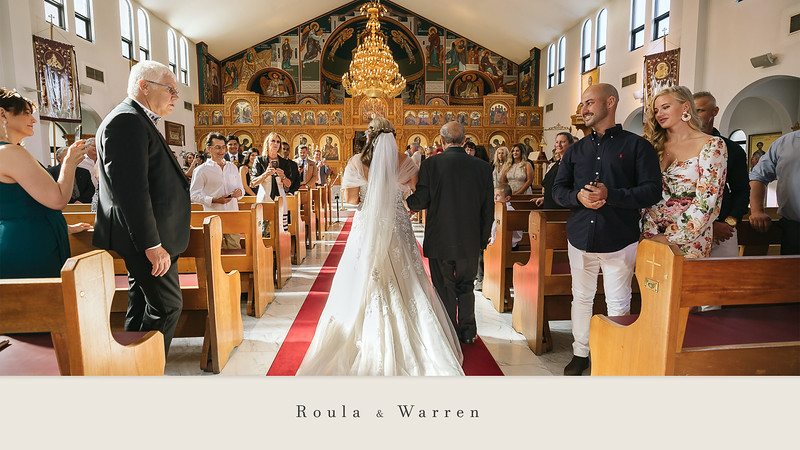 Roula_and_Warren_1080p