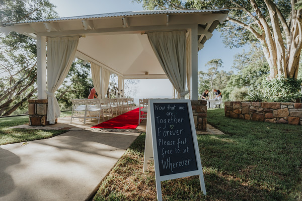 11_L+R_at_Clear_Mountain_Lodge_She_Said_Yes_Wedding_Photography_Brisbane