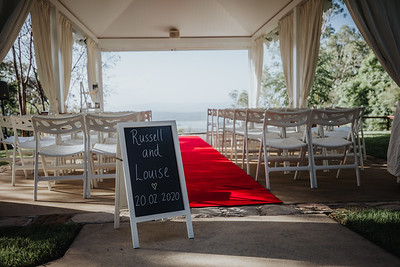 7_L+R_at_Clear_Mountain_Lodge_She_Said_Yes_Wedding_Photography_Brisbane