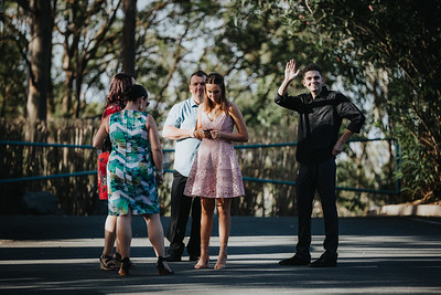 15_L+R_at_Clear_Mountain_Lodge_She_Said_Yes_Wedding_Photography_Brisbane