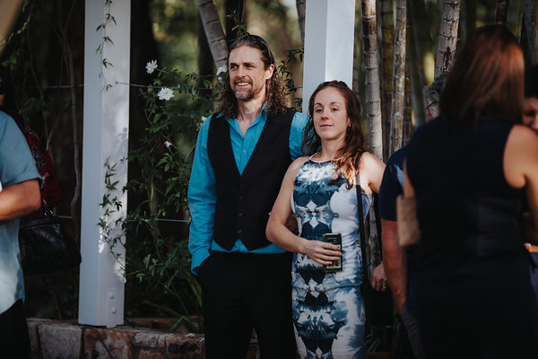 19_L+R_at_Clear_Mountain_Lodge_She_Said_Yes_Wedding_Photography_Brisbane