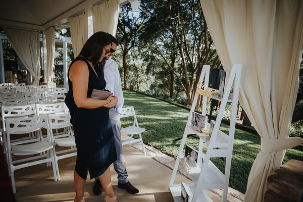 10_L+R_at_Clear_Mountain_Lodge_She_Said_Yes_Wedding_Photography_Brisbane