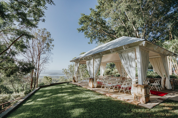 2_L+R_at_Clear_Mountain_Lodge_She_Said_Yes_Wedding_Photography_Brisbane