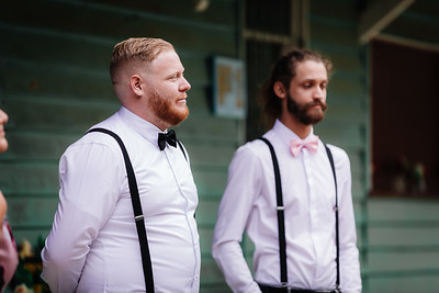 3_S+A_at_Old_Petrie_Town_She_Said_Yes_Wedding_Photography_Brisbane