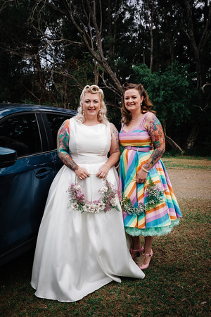 17_S+A_at_Old_Petrie_Town_She_Said_Yes_Wedding_Photography_Brisbane
