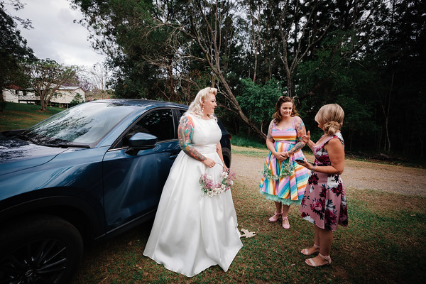 14_S+A_at_Old_Petrie_Town_She_Said_Yes_Wedding_Photography_Brisbane