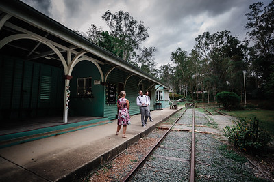1_S+A_at_Old_Petrie_Town_She_Said_Yes_Wedding_Photography_Brisbane