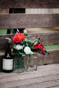 10_S+A_at_Old_Petrie_Town_She_Said_Yes_Wedding_Photography_Brisbane