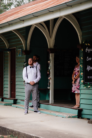 19_S+A_at_Old_Petrie_Town_She_Said_Yes_Wedding_Photography_Brisbane