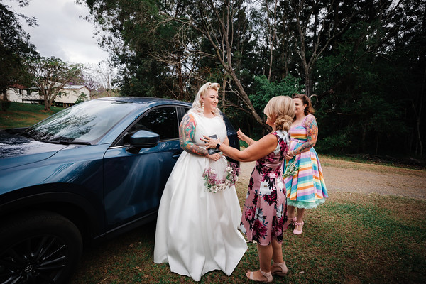 15_S+A_at_Old_Petrie_Town_She_Said_Yes_Wedding_Photography_Brisbane