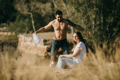 28_S+S_Pre-Wedding_at_Kangaroo_Point_Brisbane_She_Said_Yes_Wedding_Photography_Brisbane