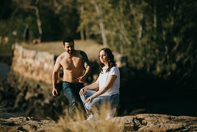 36_S+S_Pre-Wedding_at_Kangaroo_Point_Brisbane_She_Said_Yes_Wedding_Photography_Brisbane