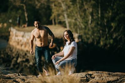 35_S+S_Pre-Wedding_at_Kangaroo_Point_Brisbane_She_Said_Yes_Wedding_Photography_Brisbane