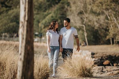 12_S+S_Pre-Wedding_at_Kangaroo_Point_Brisbane_She_Said_Yes_Wedding_Photography_Brisbane